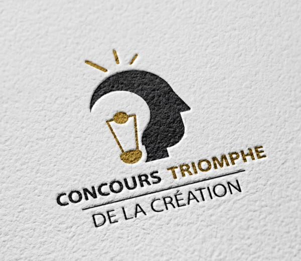 concours triomphe de la création