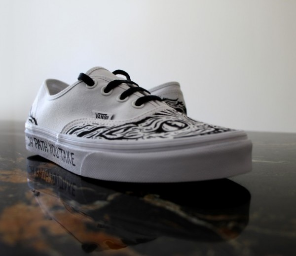 Customisation de vans