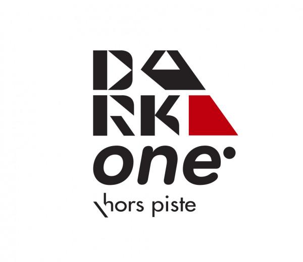 DARK ONE